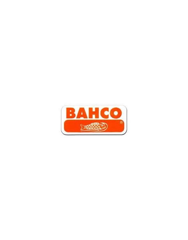 SIERRA DE CORONA SANDFLEX BI-METAL BAHCO