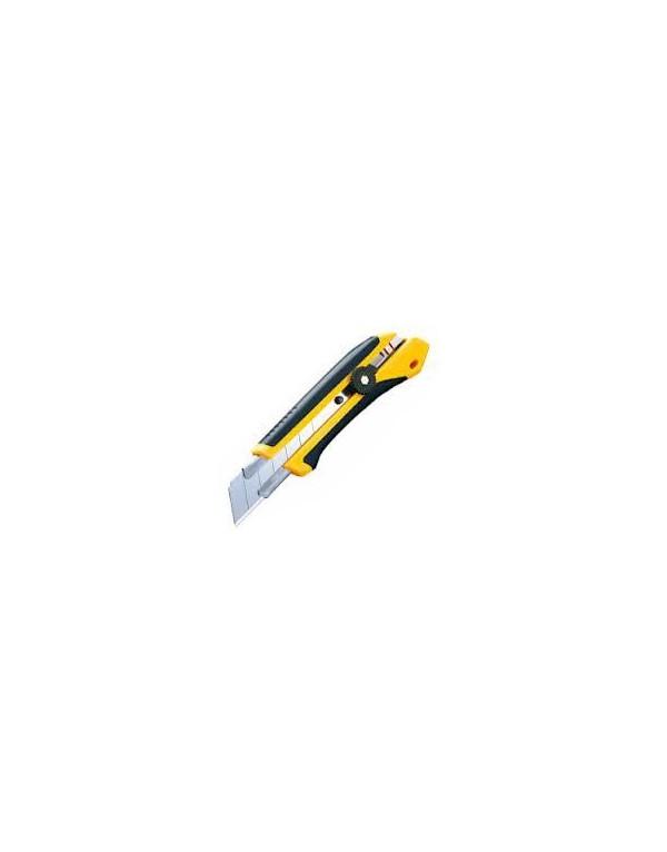 CUTTER OLFA XH-1