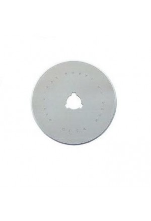 CUCHILLA OLFA RB60-1.PACK DE 1 UNIDAD