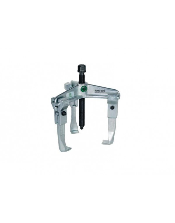 Extractor mecánico standard patas standard.REF.30