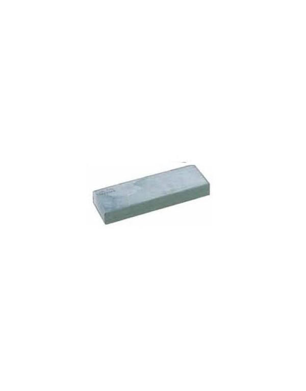Piedra natural con aprox. 700 granos/cm², BAHCO REF.528-700