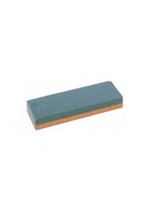 Piedra artificial que combina dos tipos de grano bahco ref.528-COM