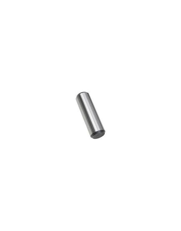 Pasador cilindrico DIN 6325 Acero F155 60 HRc