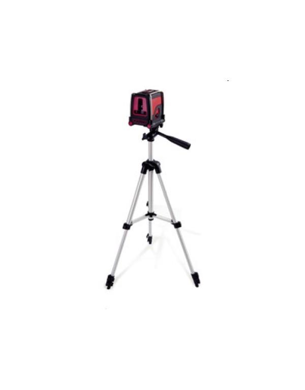 Nivel Laser autonivelante de 2 líneas cruzadas 892-10 PROLASER
