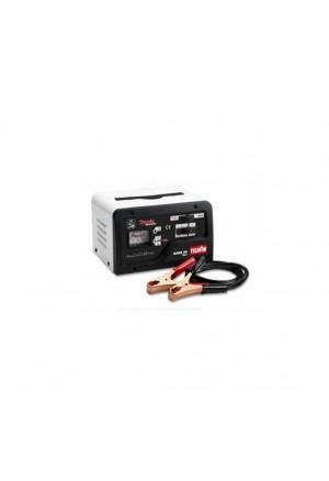 Cargador bateria TELWIN ALASKA 150 Start TE-807576