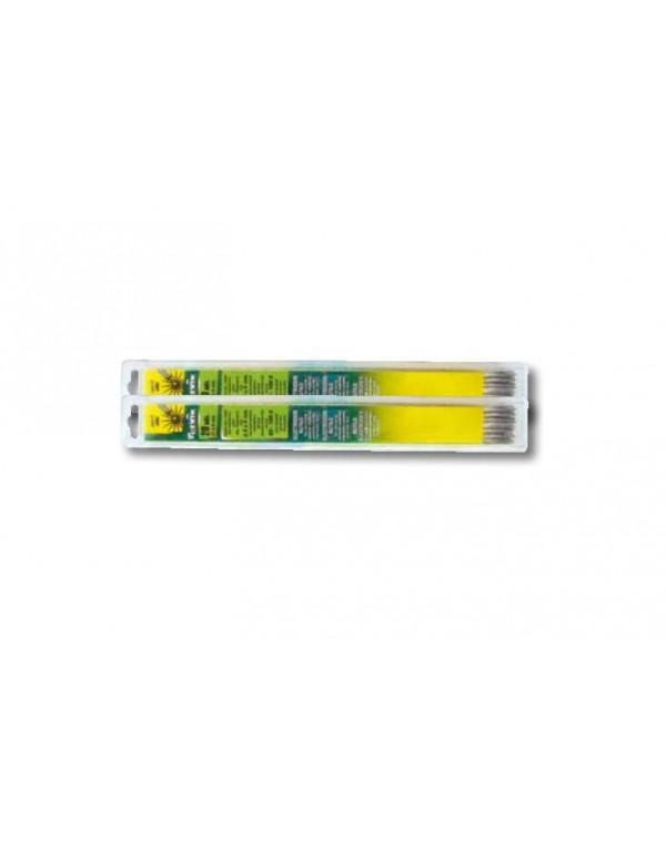 ELECTRODOS RUTILO 1.6MM REF. TEBLI30 16 RU CEVIK