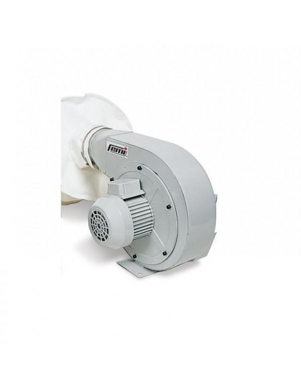 Aspirador centrifugo FEMI ASP 050