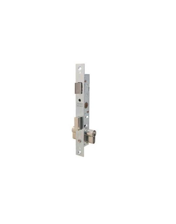Cerradura de palanca deslizante TESA 220015HZ