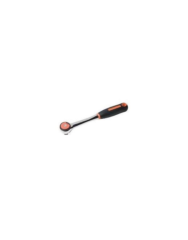 Llave de carraca 1/2 reversible BAHCO 8150RN-1/2