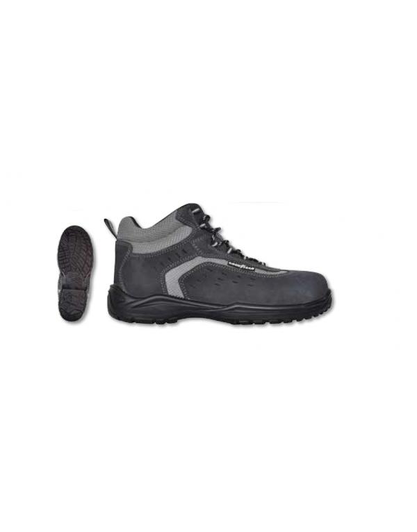 Zapato de seguridad GOODYEAR G138841C