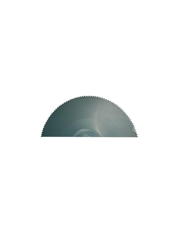 Disco de sierra 315 mm paso 8T 120 dientes 3357458