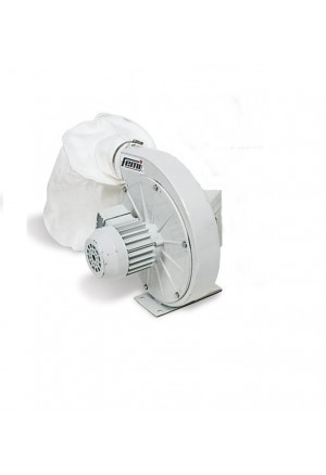 Aspirador centrifugo FEMI ASP 020