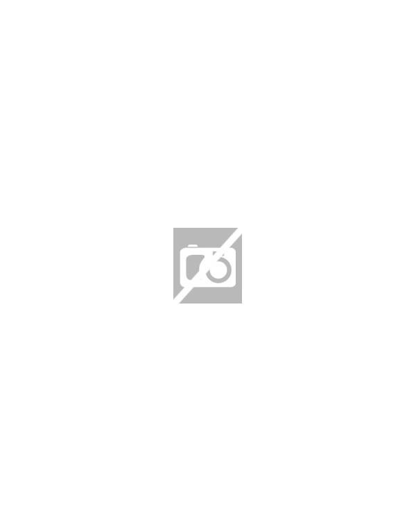 RUEDA DE CONTACTO PARA LIJADORA DE BANDA METALLKRAFT 3922151