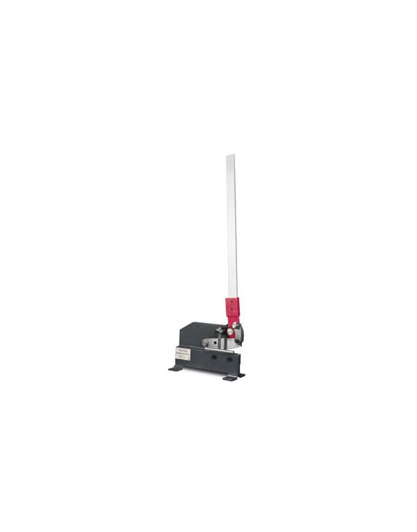 Cizalla manual ASLAK Ref: PS125 - PS150 - PS300