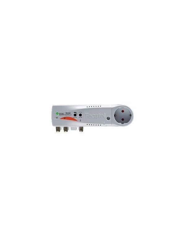 Amplificador de señal para interior TECATEL AMP-IN24ATBLTE