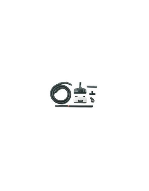 ASPIRADOR SILENCIOSO PC 15 silent REF.97608BFG