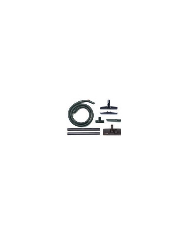 ASPIRADOR PC 20 REF.97002BIG