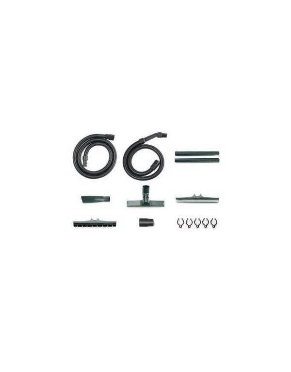 ASPIRADOR INDUSTRIAL PC 35 Tools evolution-self cleaning filter REF.99713B8G