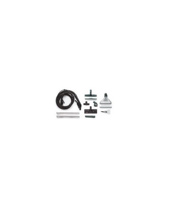 ASPIRADOR INDUSTRIAL PC P 35 REF.98005BMG