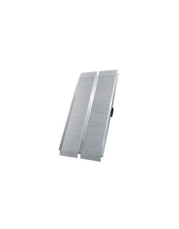 Rampa plegable PMR RAMP125 REF.758133264