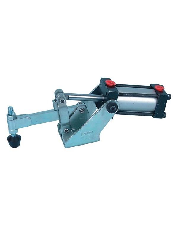 Brida neumática, apriete vertical AC 350 / AC 353-L