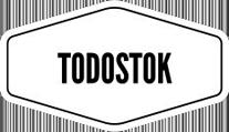 TodoStok